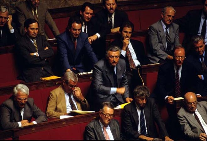 Assemblee Nationale 15 0005