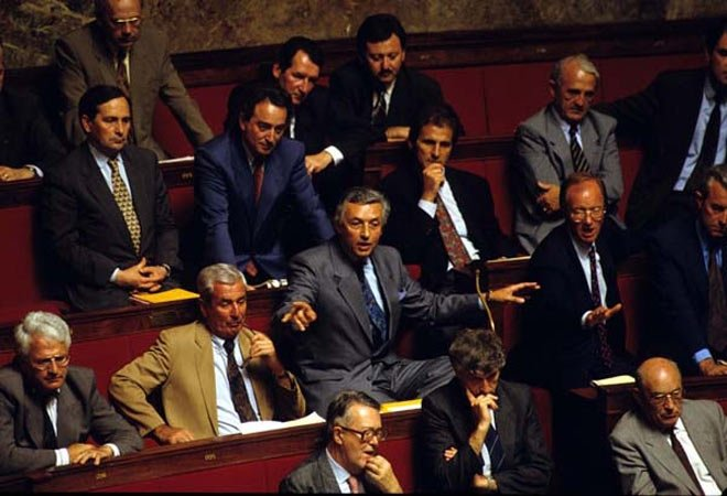 Assemblee Nationale 15 0006