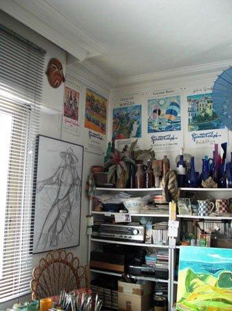 Atelier 0310