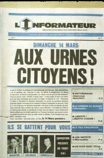 Des Documents 03 0007.jpg