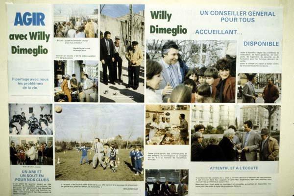 Des Documents 03 0008.jpg