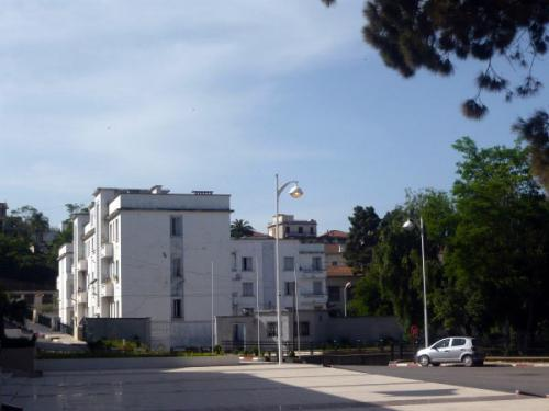 Philippeville1 4
