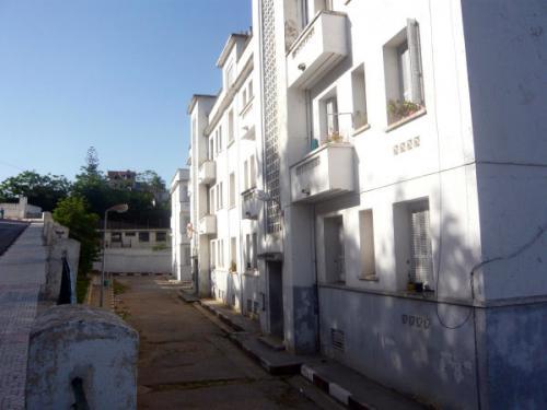 Philippeville1 5