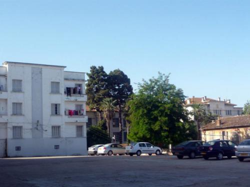 Philippeville1 8