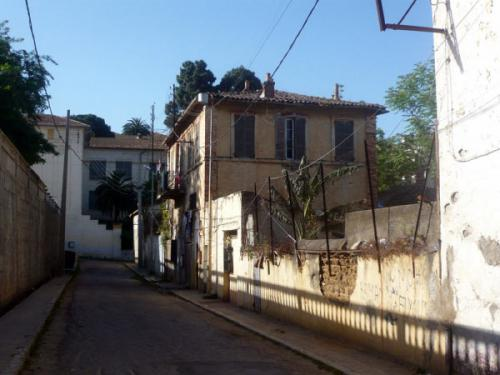 Philippeville1 9