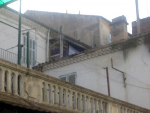 Philippeville3 19